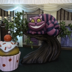 Maersk Mad Hatters Tea Party_007