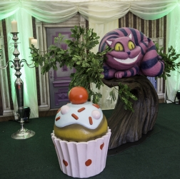 Maersk Mad Hatters Tea Party_012
