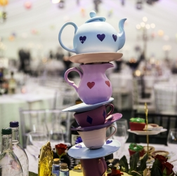 Maersk Mad Hatters Tea Party_091