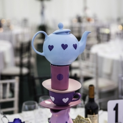 Maersk Mad Hatters Tea Party_203