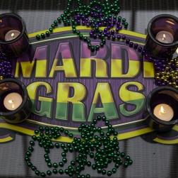 Marathon Oil Mardi Gras _0056