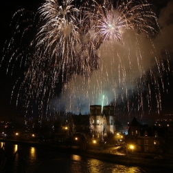 PRime-Events-Hogmanay