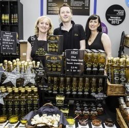 PRime Events - Taste of Grampian 2014_0086
