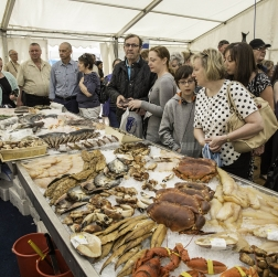 PRime Events - Taste of Grampian 2014_0125