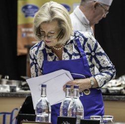 PRime Events - Taste of Grampian 2014_0164