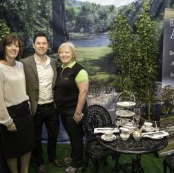 PRime Events - Taste of Grampian 2014_0198