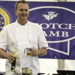 PRime Events - Taste of Grampian 2014_0352