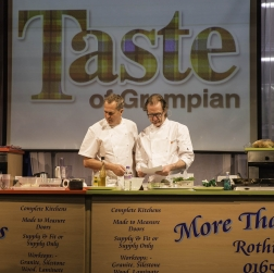 PRime Events - Taste of Grampian 2014_0859