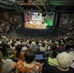PRime Events - Taste of Grampian 2014_1146