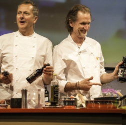 PRime Events - Taste of Grampian 2014_1341