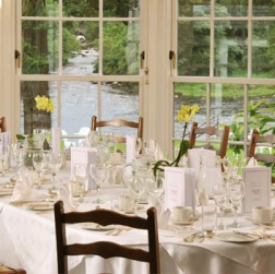 PRime-Events-banchory_lodge_diningroom