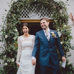 Prime Events, Weddings - Wedding Scotland Aberdeen Dundee
